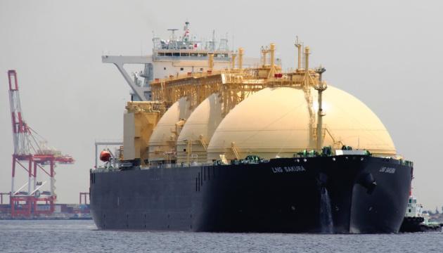 До газифікації енергетики через нафтовий обвал