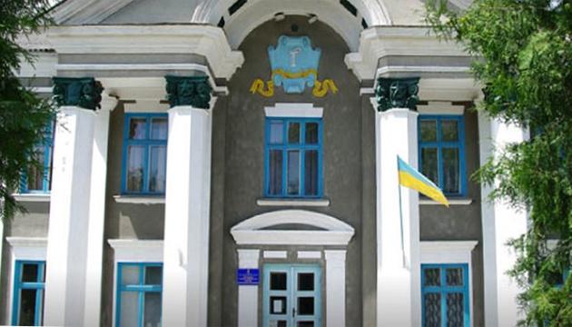 Коронавірус у Почаєві: голова райради каже, що допомоги МОЗ район не отримав