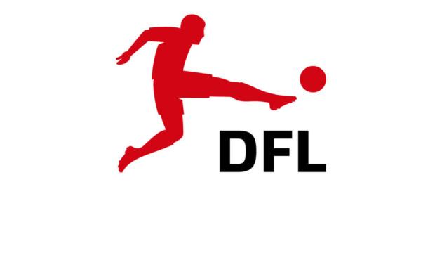 Німецькі футбольні Бундесліги прагнуть заграти у травні