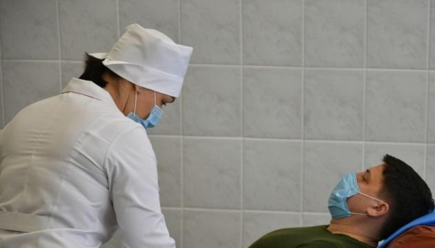 МОЗ подовжить термін дії категорій лікарів - від 6 місяців до року