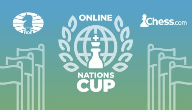 Сьогодні стартує командний онлайн Кубок націй з шахів за участю сестер Музичук