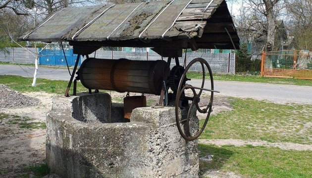 Львівщина запросить велотуристів на пошуки старовинних криниць