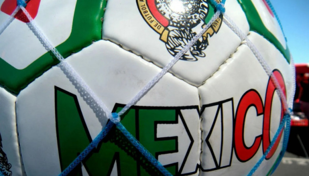 Чемпионат Мексики по футболу досрочно завершен из-за коронавируса