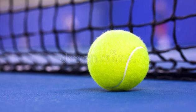Паузу в тенісному сезоні продовжать до серпня - ЗМІ