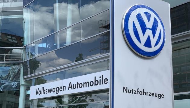 Еврокомиссия призвала Volkswagen выплатить компенсацию всем европейским покупателям