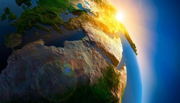 Світ після коронавірусу: аналіз опитування