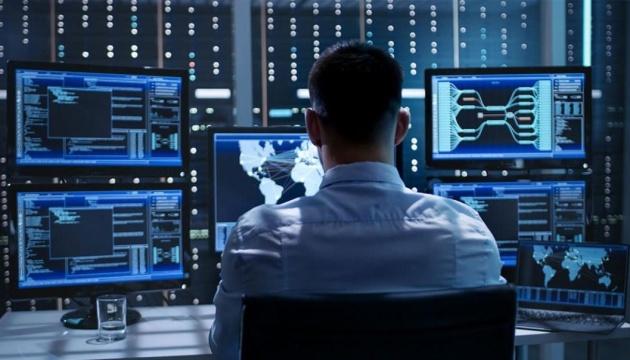 СБУ в прошлом году нейтрализовала 600 кибератак