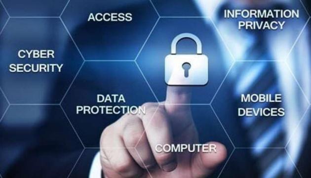 Міненерго розпочало активну роботу зі створення системи кіберзахисту