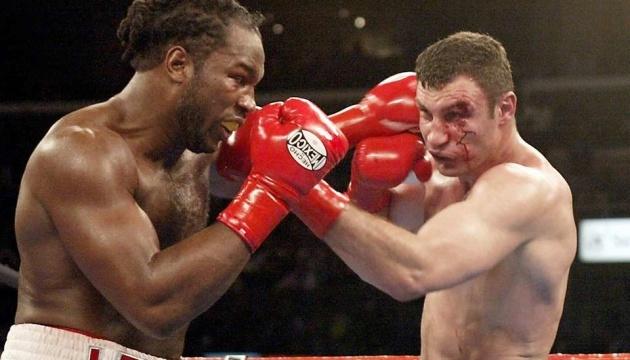 Бої Кличків увійшли до ТОП-50 найкращих поєдинків в історії боксу