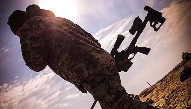 ТКГ согласовала перемирие на Донбассе с 27 июля