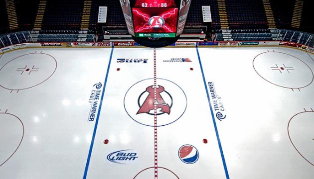 НХЛ подовжила трансферні угоди з 13 країнами Європи