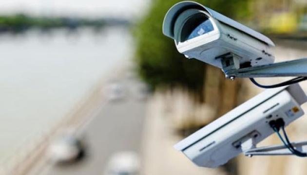 В Украине перенесли запуск автофиксации нарушений на дорогах