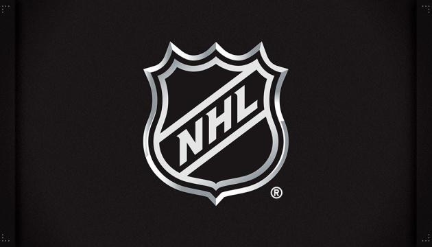 Національна хокейна ліга може розпочати наступний сезон у грудні
