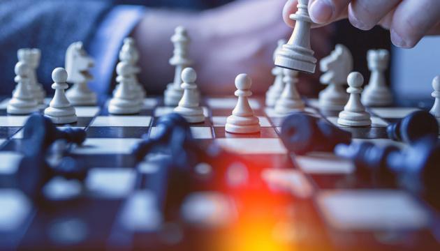 YouTube заблокував популярний канал про шахи через «расизм»