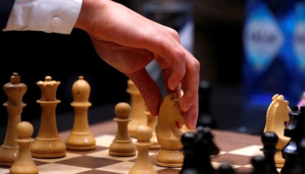 Збірні Китаю і США зійдуться у фіналі Онлайн Кубка націй з шахів