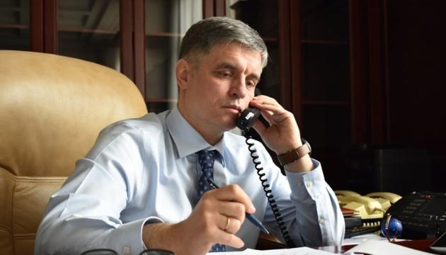 Правительственный офис начал переговоры со странами Европы по украинским заробичанам