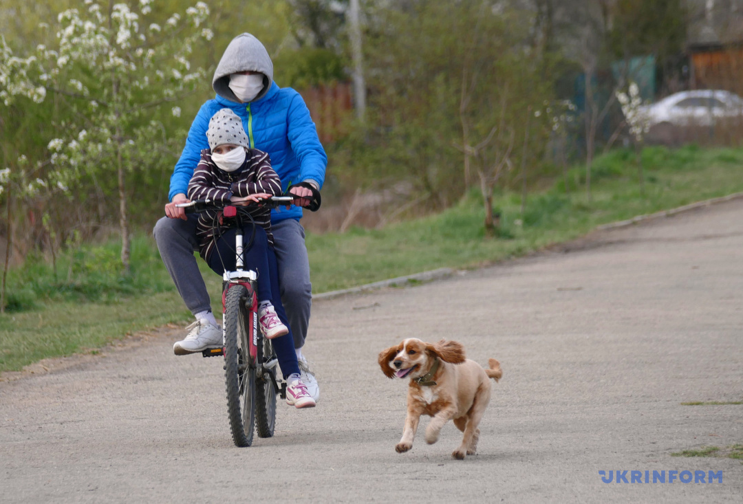 Фото: Юрій Рильчук