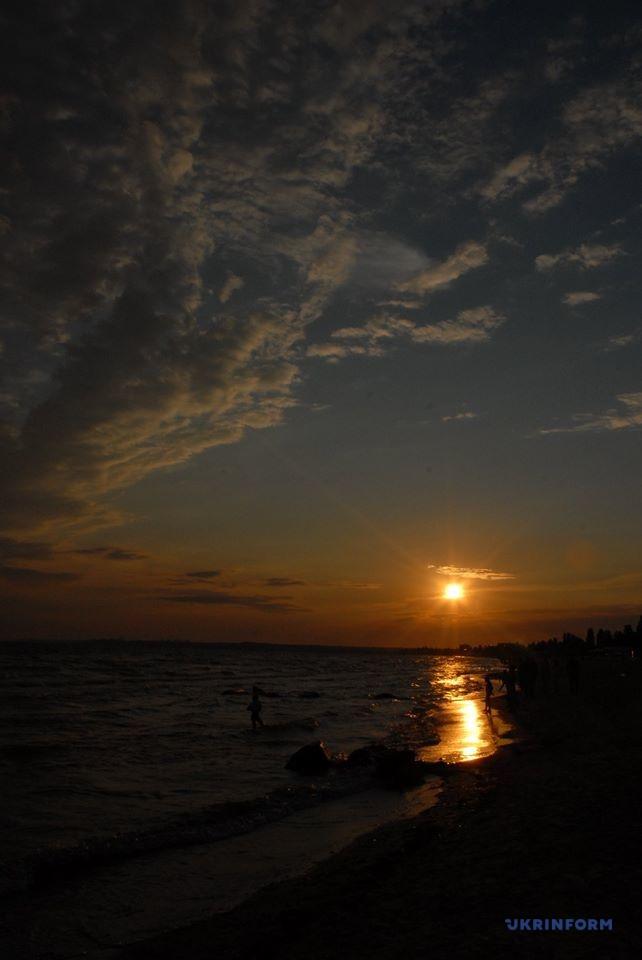 Бази відпочинку Чорноморського узбережжя Миколаївщини готуються до відкриття сезону