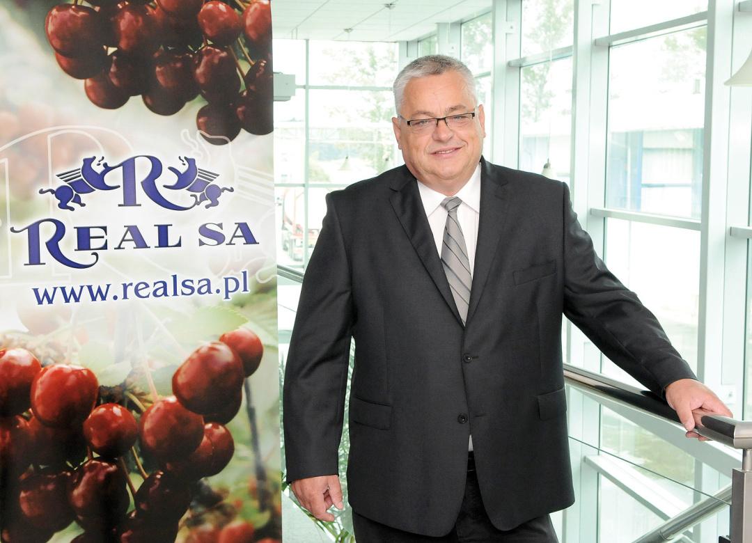 Коронавірус та польський ринок праці