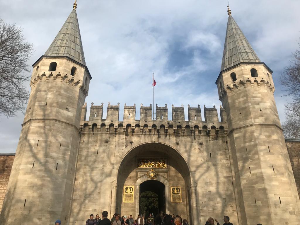 Фото: Генконсульство України в Стамбулі