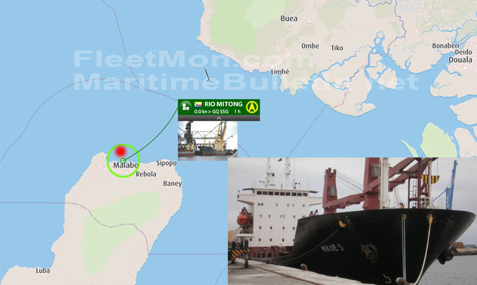 http://www.maritimebulletin.net