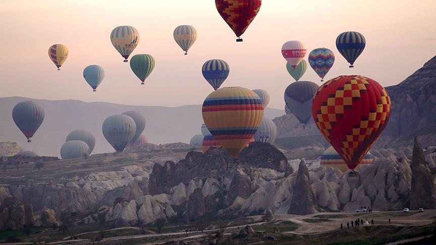 COVID-відпочинок 2020 по-турецьки
