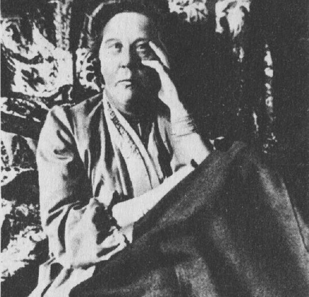 фея російського символізму Анна Рудольфівна Мінцлова 1.jpg