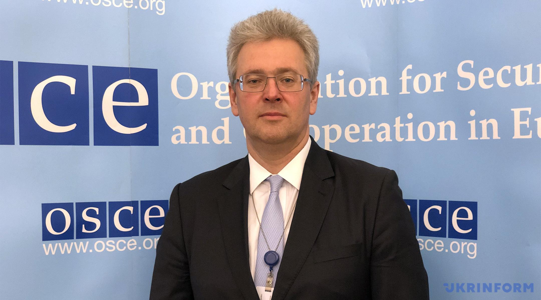 Євген Цимбалюк