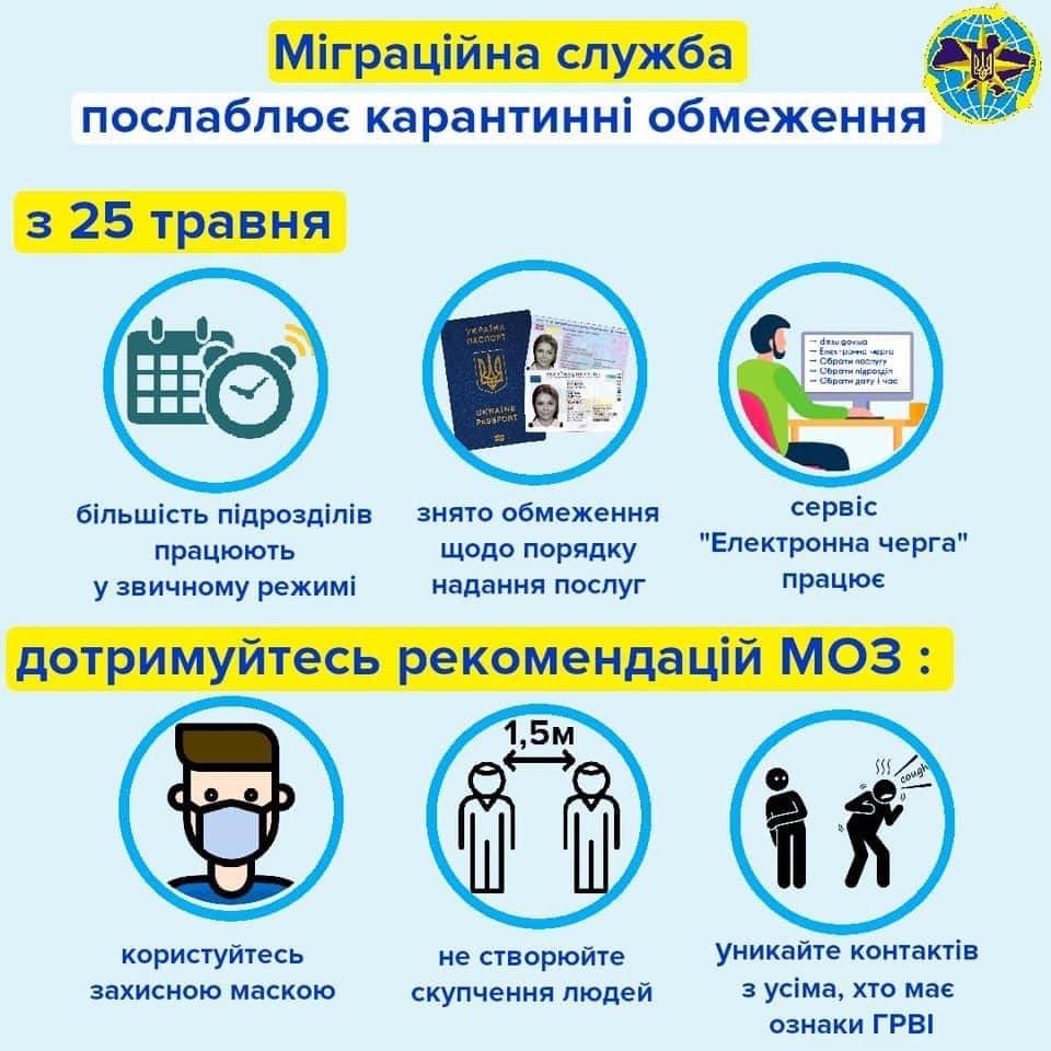 https://static.ukrinform.com/photos/2020_05/1590168596-197.jpg