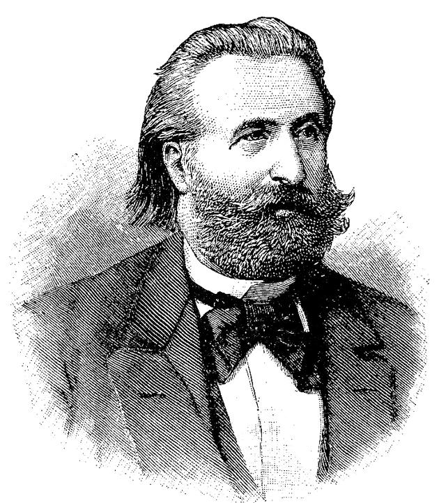 Німецький лікаря доктор медицини  Адольф фон Берґман