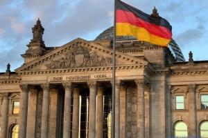Бундестаг ухвалив правила пандемічного «гальмування» у Німеччині