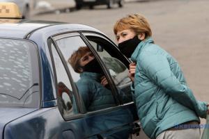 Київ та вісім областей не готові до послаблення карантину - МОЗ