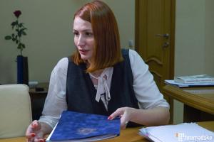"""""""Слуги народу"""" погодили кандидатуру Стефанішиної на посаду віцепрем'єра з євроінтеграції - депутат"""