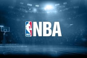 В НБА определились с форматом продолжения сезона
