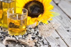 Ценовой прыжок подсолнечного масла: рыночное влияние или спекуляция?