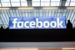 Facebook пока не нашел доказательств иностранного вмешательства в протесты в Штатах