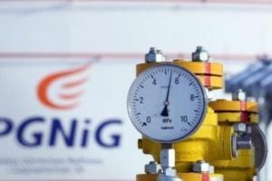 Польській PGNiG дозволили купити контрольний пакет української газовидобувної компанії