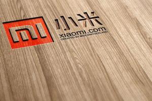 Xiaomi отрицает связи с китайской армией