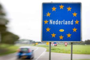 Нідерландська залізниця зазнала збитків у €185 мільйонів через COVID-19
