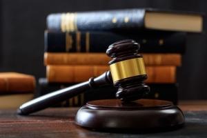 Антикорупційний суд відмовився поновлювати справу Роттердам+