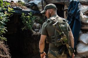 Militantes abren fuego en el Donbás en 12 ocasiones