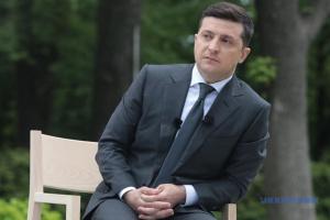 Fiscalía inicia un procedimiento penal por las grabaciones de Derkach sobre la presunta alta traición de Poroshenko