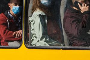Мінсоцполітики та ЮНІСЕФ закликають підтримати постраждалих від коронакризи