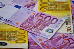 EU approves disbursement of EUR 500 mln in macro-financial assistance to Ukraine