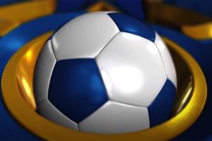 Ucrania gana su segunda victoria en el torneo de efútbol European Nations Cup