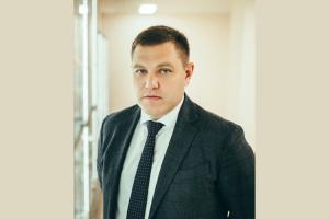 Олексій Маловацький