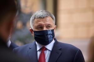 Зеленський досі не бачить заміни Авакову: Він потужний міністр