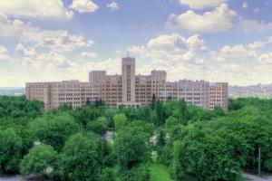 В Харькове выбрали участников Литературной резиденции-2020