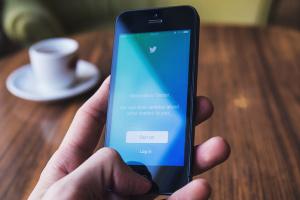 Нова функція Twitter дозволить запланувати час публікації