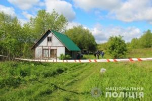 У справі про масове вбивство на Житомирщині призначили близько 200 експертиз